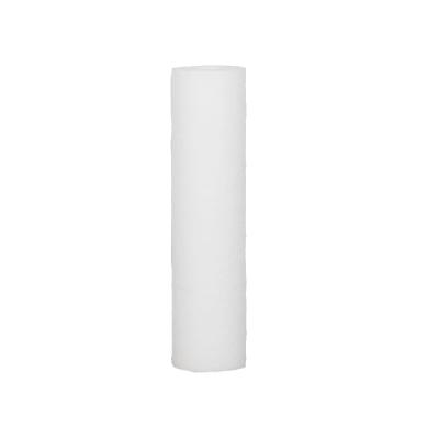 Cartouche impuretés bobinée 20µ - 9