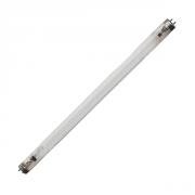 Lampe UV 40 W pour UV et STP 2500