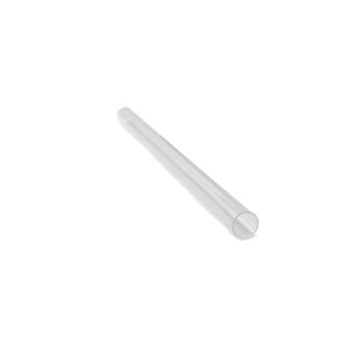 Le Tube de quartz pour lampe 20 W Big Blue
