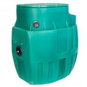 Sanirel 420 Evo - GRI - FEA 60 cm