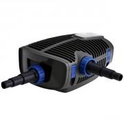 Aquamax 8000 ECO Premium - RECONDITIONNÉ - Comme neuf