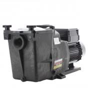 Super Pump 2 cv Mono - 2