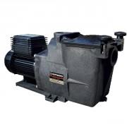 Super Pump 1 Cv Tri 1