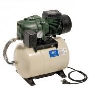 Aquajet 102/20 M GWS