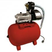 Dorinoxcontrol 4500-100 S