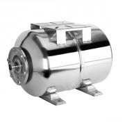Réservoir Inox à vessie 20L H