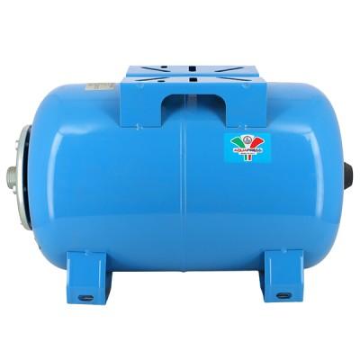 Réservoir Aquasystem 50L H