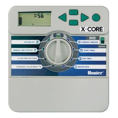 Programmateur XC 801 IE