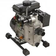 Hydroblaster 2.5