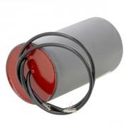 Condensateur 12 microF