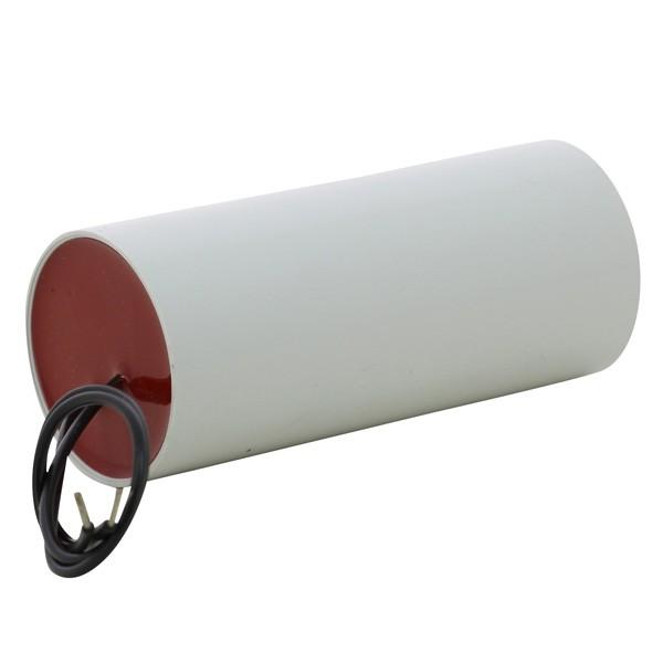 Condensateur 25 microF