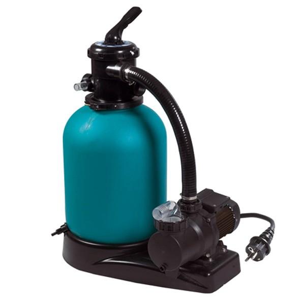 ondina 8 filtration piscine achat sur pompes. Black Bedroom Furniture Sets. Home Design Ideas
