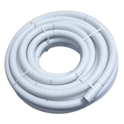 Tuyau PVC souple D50 - 50m