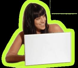 Devis en ligne gratuit Pompes Direct